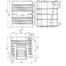 brezinysT1500_page-0001.jpg